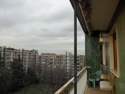 Vai alla scheda: Appartamento Vendita - Milano (MI)   Lorenteggio - Codice -319001