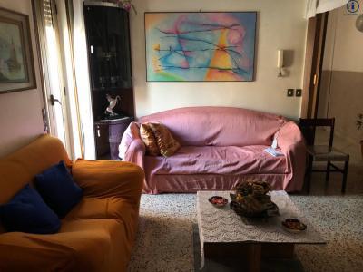 Vai alla scheda: Appartamento Vendita - Caserta (CE) | Acquaviva - Codice -229-3V64
