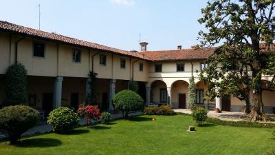 Vai alla scheda: Stabile / Palazzo Vendita - Ponte San Pietro (BG)   Locate - Codice -18080