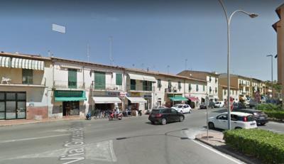 Vai alla scheda: Negozio Vendita - Portoferraio (LI) - Codice -172-RV096A