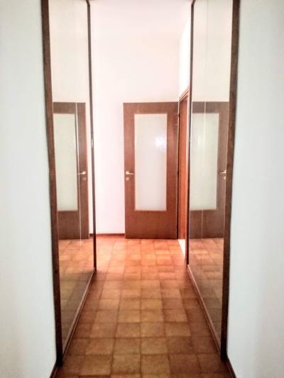 Vai alla scheda: Appartamento Vendita - Casale Monferrato (AL) - Codice -170-f-1442