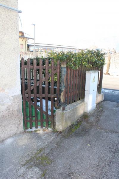 Vai alla scheda: Appartamento Vendita - Laives - Leifers (BZ) | San Giacomo - Codice -186-192