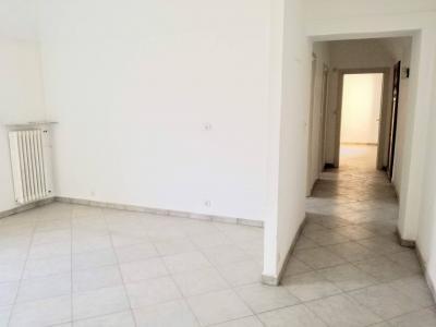 Vai alla scheda: Appartamento Vendita - Casale Monferrato (AL) - Codice -170-f-1443
