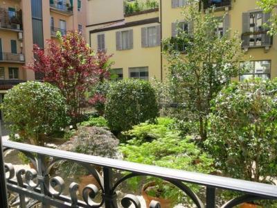 Vai alla scheda: Appartamento Vendita - Milano (MI)   Arena - Codice -19025.2