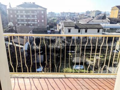 Vai alla scheda: Appartamento Vendita - Casale Monferrato (AL) - Codice -170-f-1444