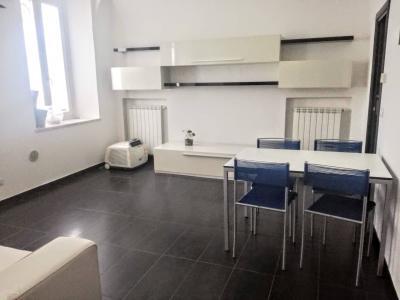 Vai alla scheda: Appartamento Affitto - Casale Monferrato (AL) - Codice -170-A0452
