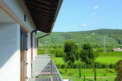Vai alla scheda: Appartamento Vendita - Verona (VR) | Quinto - Codice -336-BV16