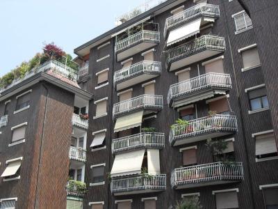Vai alla scheda: Attico Vendita - Milano (MI) | Lodi - Codice -19034