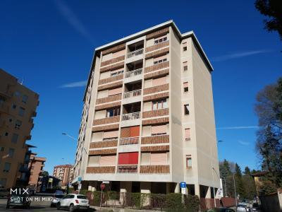Vai alla scheda: Appartamento Vendita - Saronno (VA) - Codice -19-008