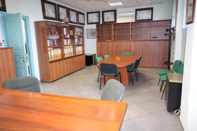 Vai alla scheda: Ufficio Vendita - Cologno Monzese (MI) - Codice -126-CU830