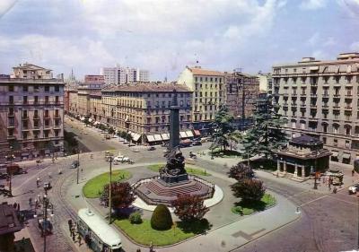 Vai alla scheda: Attico Vendita - Milano (MI) | Lodi - Codice -19034.1