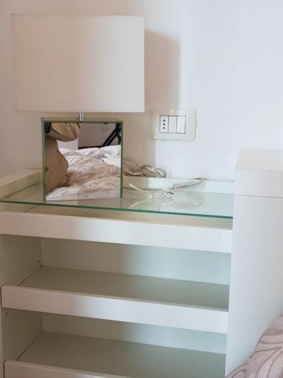 Vai alla scheda: Appartamento Vendita - Milano (MI) | Certosa - Codice -18061