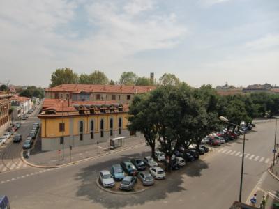 Vai alla scheda: Appartamento Vendita - Milano (MI) | Centro Storico - Codice -19035