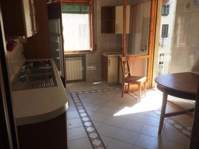 Vai alla scheda: Appartamento Vendita - Caserta (CE) | Centro - Codice -229-2V18