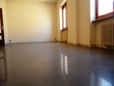 Vai alla scheda: Appartamento Vendita - Lecce (LE) | P. Ariosto - Codice -196-rud139