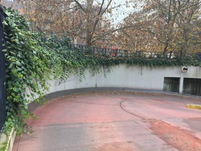 Vai alla scheda: Box / Posto auto Affitto/Vendita - Milano (MI) | Lorenteggio - Codice -319005