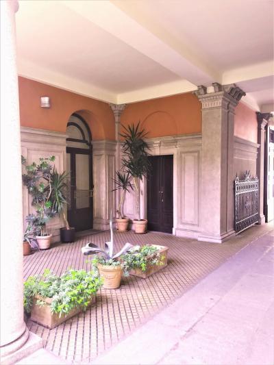 Vai alla scheda: Appartamento Affitto - Milano (MI) | Porta Romana - Codice -19036
