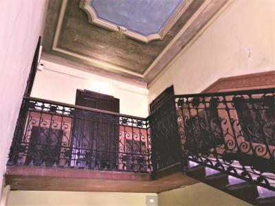 Vai alla scheda: Appartamento Affitto - Milano (MI) | Porta Romana - Codice -19037