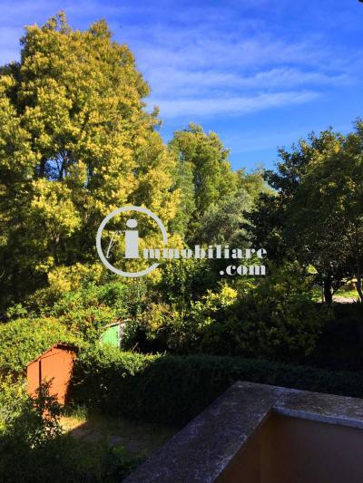 Vai alla scheda: Villa a schiera Vendita - Sabaudia (LT) - Codice -320-SABAUDIA