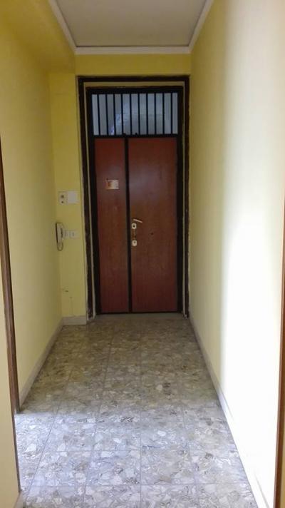 Vai alla scheda: Appartamento Vendita - Messina (ME) | Sud - Codice -199-836