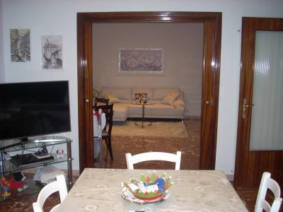 Vai alla scheda: Appartamento Vendita - Mugnano di Napoli (NA) - Codice -237-54