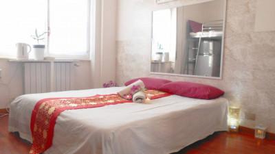 Vai alla scheda: Appartamento Vendita - Milano (MI)   Quarto Oggiaro - Codice -19038