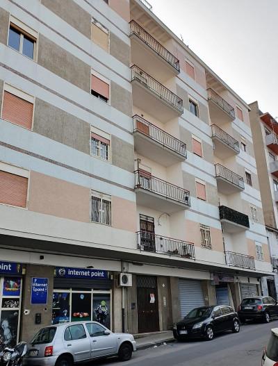 Vai alla scheda: Appartamento Vendita - Messina (ME) - Codice -199-2150