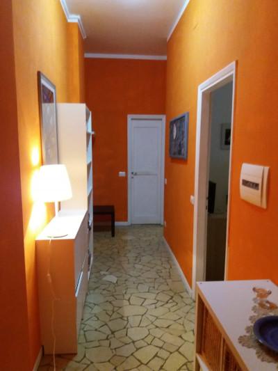 Vai alla scheda: Appartamento Vendita - Milano (MI) | P.ta Genova - Codice -113-V 299