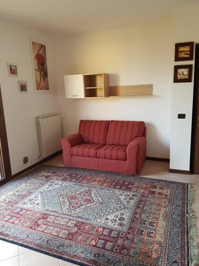 Vai alla scheda: Appartamento Affitto - Vidigulfo (PV) - Codice -113-V G502