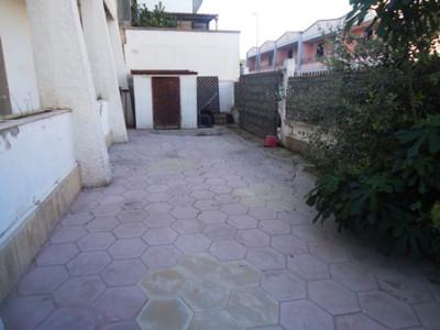 Vai alla scheda: Porzione di casa Vendita - Lecce (LE) | Castromediano - Codice -196-castr180