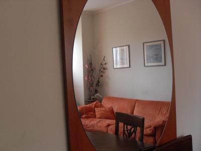 Vai alla scheda: Appartamento Vendita - Milano (MI) | Lodi - Codice -1-19039