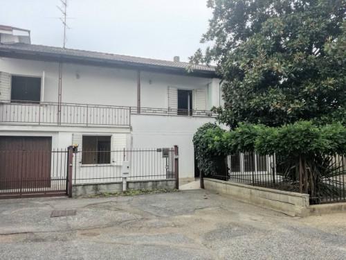 Vai alla scheda: Villa singola Vendita - Casale Monferrato (AL) | Popolo - Codice -170-f-1447
