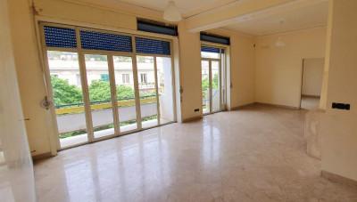 Vai alla scheda: Appartamento Vendita - Messina (ME) | Duomo, via Garibaldi, c.so Cavour - Codice -199-2153