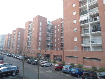 Vai alla scheda: Appartamento Vendita - Vimodrone (MI) - Codice -126-CT835