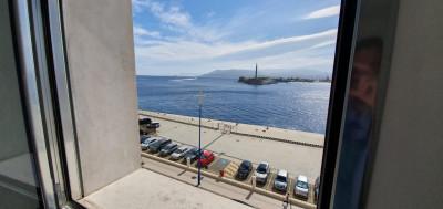 Vai alla scheda: Appartamento Vendita - Messina (ME) | Duomo, via Garibaldi, c.so Cavour - Codice -199-2155