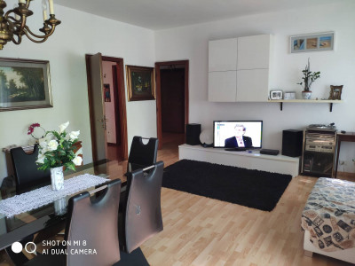 Vai alla scheda: Appartamento Vendita - Saronno (VA) | Prealpi - Codice -28-20-004