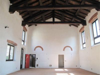 Vai alla scheda: Appartamento Vendita - Milano (MI) | P.ta Genova - Codice 19043