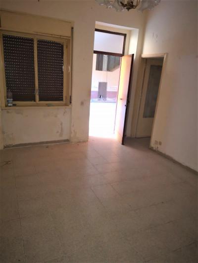Vai alla scheda: Appartamento Vendita - Messina (ME) - Codice -199-2159