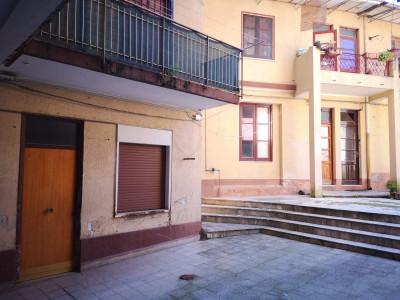 Vai alla scheda: Appartamento Vendita - Messina (ME) - Codice -199-2160
