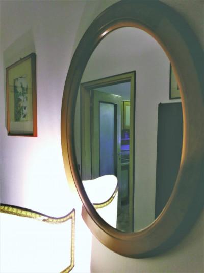 Vai alla scheda: Appartamento Affitto - Milano (MI) | Firenze - Codice -19044