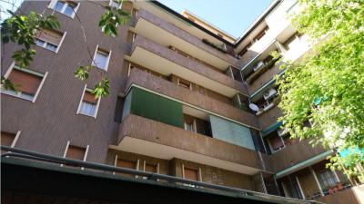 Vai alla scheda: Appartamento Vendita - Milano (MI) | Lorenteggio - Codice -319009