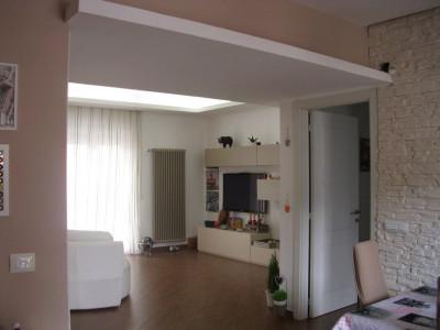 Vai alla scheda: Appartamento Vendita - Marano di Napoli (NA) - Codice -237-63