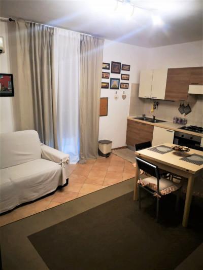 Vai alla scheda: Appartamento Affitto - Messina (ME) | Centro - Codice -199-2164