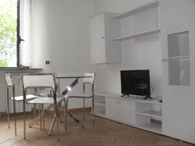 Vai alla scheda: Appartamento Affitto - Milano (MI) | Fiera - Codice -19046