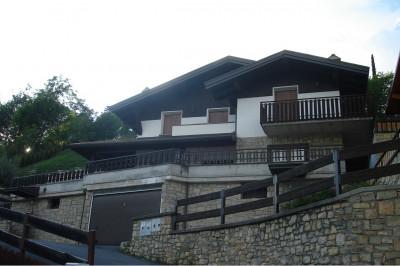 Vai alla scheda: Villa singola Vendita - Ossimo (BS)   Ossimo Superiore - Codice -86-19047