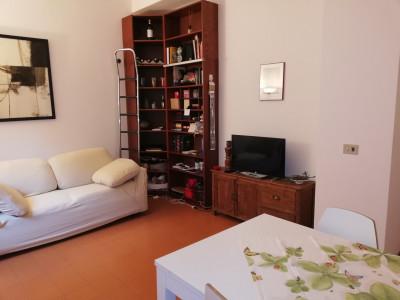 Vai alla scheda: Appartamento Affitto - Roma (RM) | Trastevere - Codice -294-rmd mnr