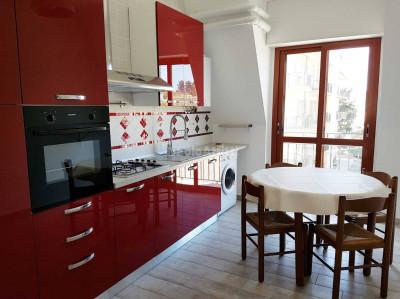 Vai alla scheda: Appartamento Affitto - Catanzaro (CZ) - Codice -188-CZ01-AA1259