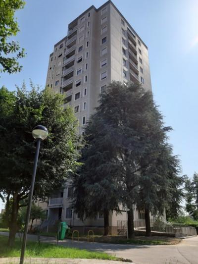 Vai alla scheda: Appartamento Affitto - Milano (MI) | Bonola - Codice -135-MA34