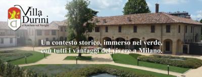 Vai alla scheda: Appartamento Vendita - Milano (MI) | P.ta Genova - Codice -19043.1