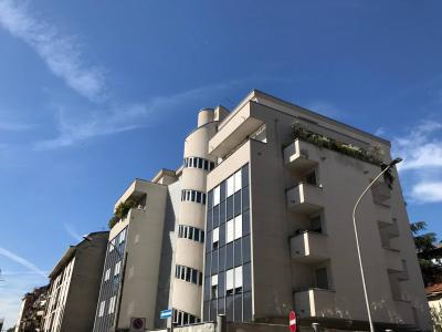Vai alla scheda: Appartamento Vendita - Busto Arsizio (VA) | Frati - Codice -93-ba808